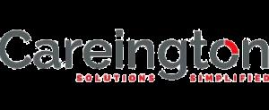 Careington Logo
