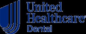United Healthcare Dental
