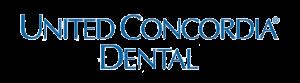 United Concordia Dental Logo