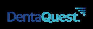 DentaQuest - Gulfshore Pediatric Dentistry