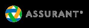 Assurant - Gulfshore Pediatric Dentistry