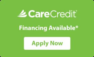 Care Credit - Gulfshore Pediatric Dentistry